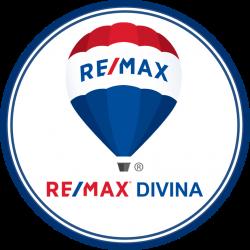 BL❤️G REMAX Divina