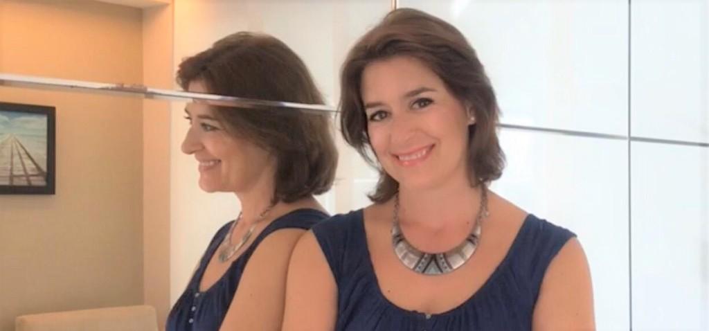 Sónia Moura | Colunista Home Staging | Blog REMAX Divina | Consultora Imobiliária